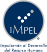 logo-impel