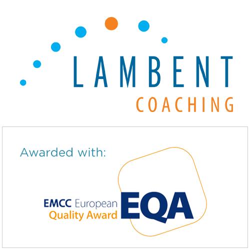 Europeisk kvalitetsutmärkelse