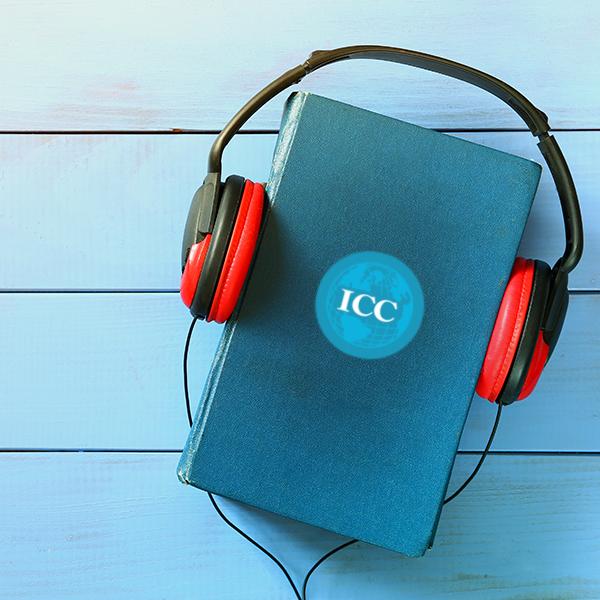 Store ICC